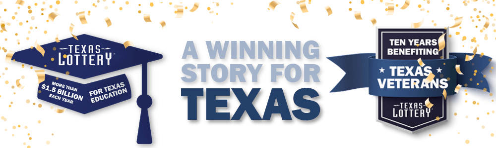 a-winning-story-for-texas-banner
