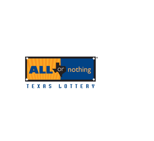 All or Nothing banner