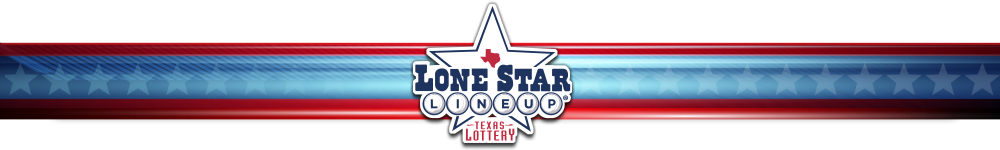Lone Star Lineup