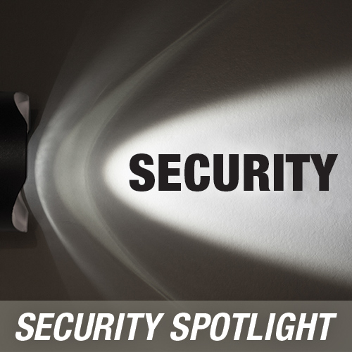 Security Spotlight