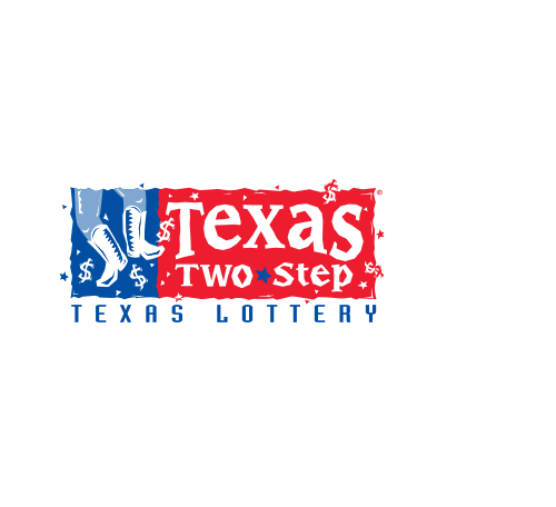 Texas Two Step banner