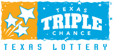 triple lucky numbers texas lottery